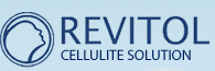 Revitol Cellulite